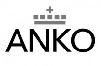 www.anko.nl