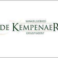 http://www.kempenaerstraat.nl/